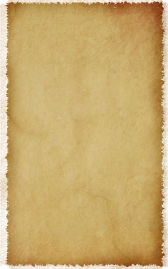 beige background 1200x1920 for android tablet