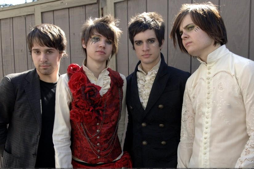 download panic at the disco wallpaper 3000x2013 tablet