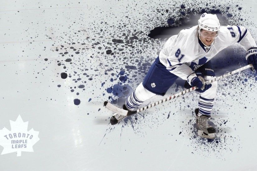 Toronto Maple Leafs background | Toronto Maple Leafs wallpapers