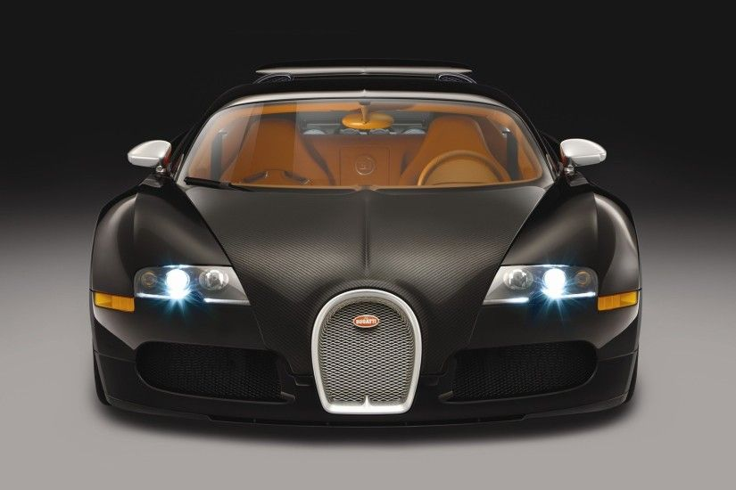 Nothing found for Fastest Car In The World Cars Wallpapers And ..