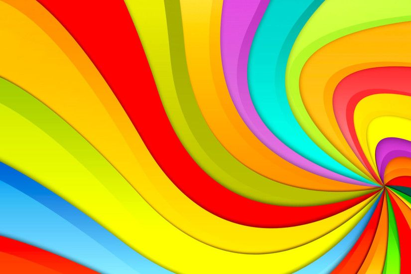 Colorful Desktop Backgrounds | Colorful For Desktop – HD Wallpapers