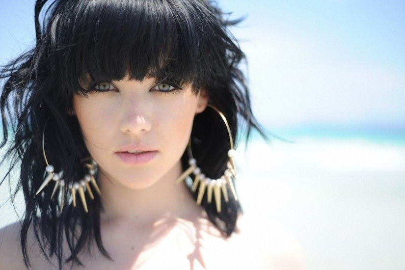 Carly, Rae, Jepsens, Beautiful, Eyes, Wide, Hd, New, Wallpaper, Free,  Desktop, Images, Download Wallpaper, Iphone Background Images, Wallpaper Of  Windows, ...