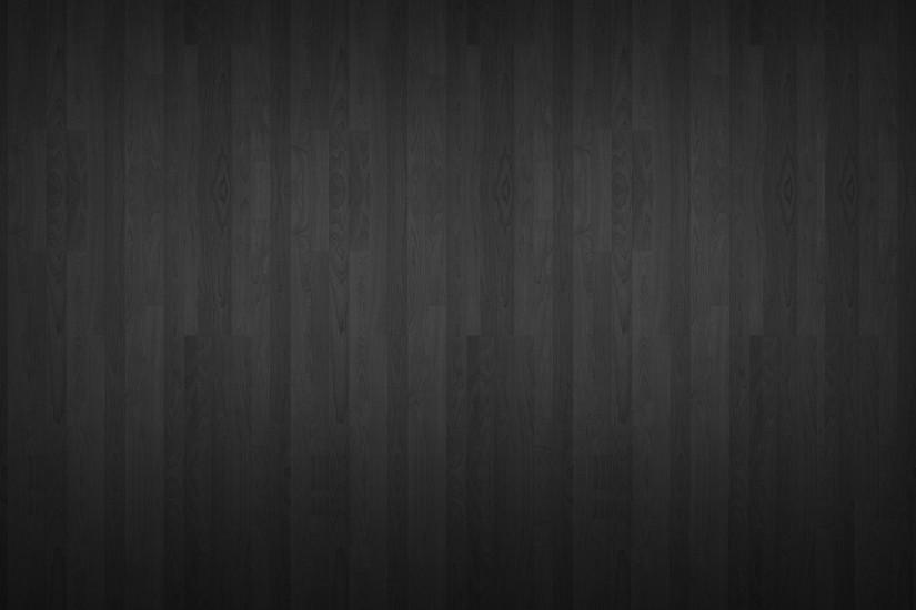 Wood Pattern Wallpaper