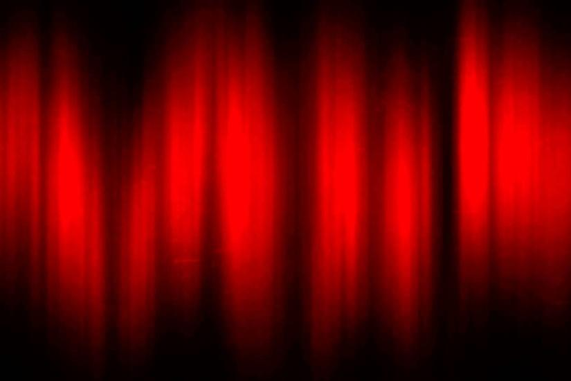 amazing red background 1920x1080 for ipad