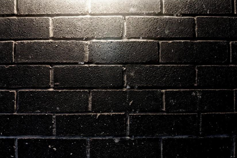 brick background 1920x1178 for 4k monitor