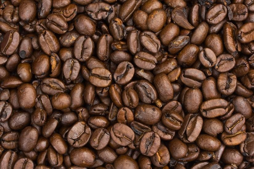 widescreen coffee background 2560x1600 for htc