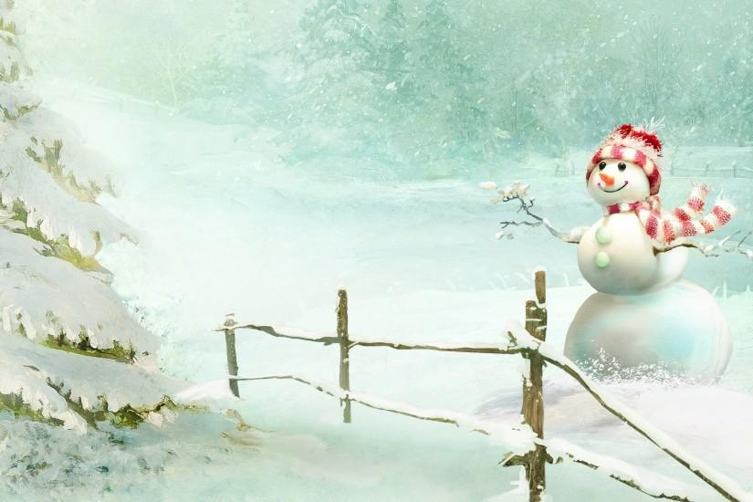 christmas wallpapers 3840x2160 download