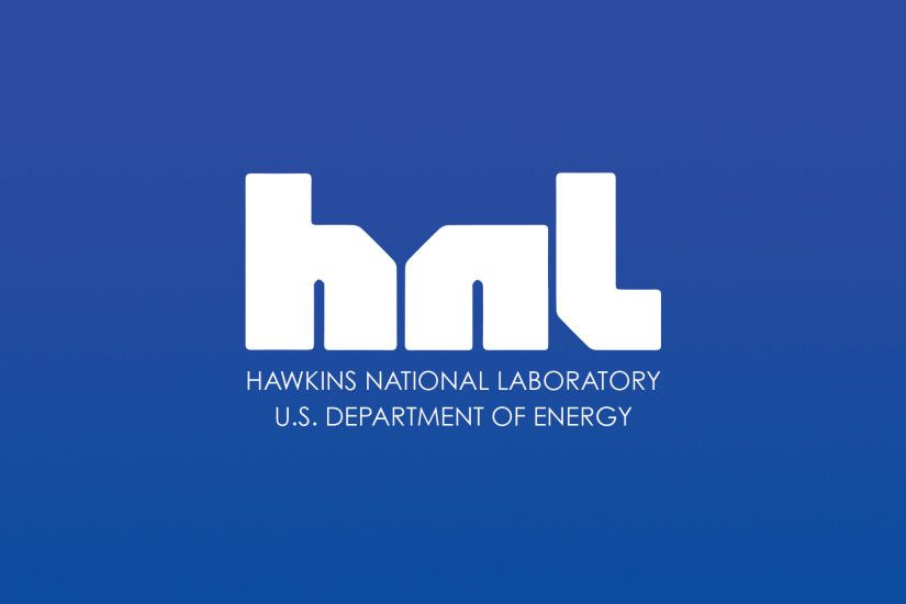 stranger_things_hawkins_national_lab. Stranger Things ...
