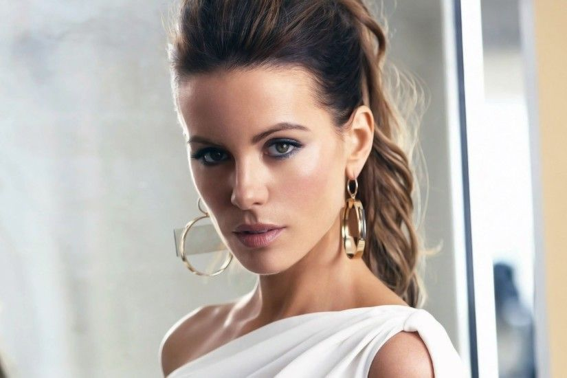 1920x1080 kate beckinsale hd full screen wallpaper