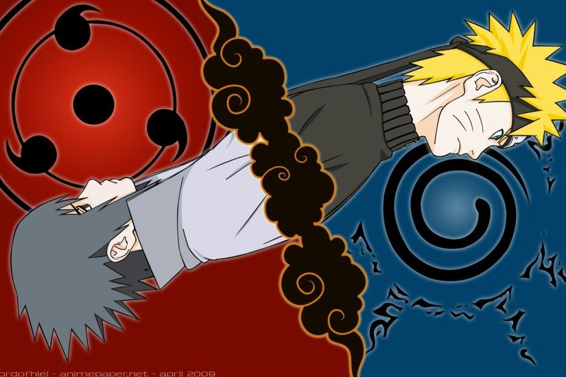 Naruto Shippuden HD Pics - Wallpapers and Pictures Gallery for PC & Mac,  Tablet,