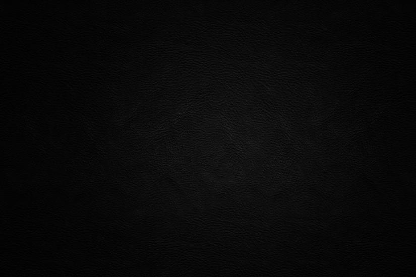 ... Black Solid Wallpaper - WallpaperSafari ...