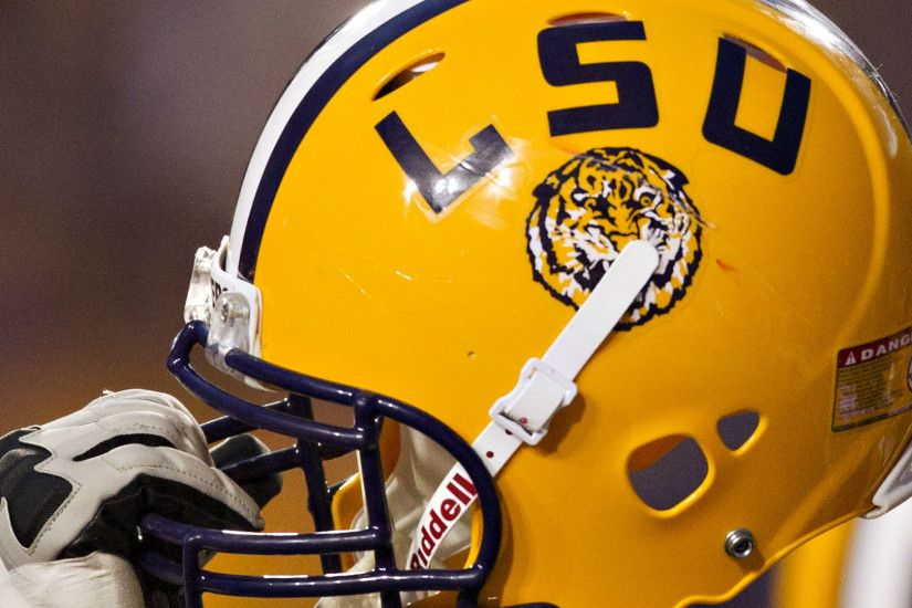 LSU officially names new Mike the Tiger and he's adorable | NCAA Football |  Sporting News