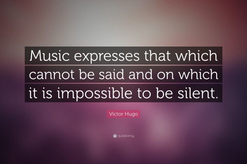 Inspirational Quotes With Background Music Elegant Quote About Music 58 For  Work Quotes With Quote About