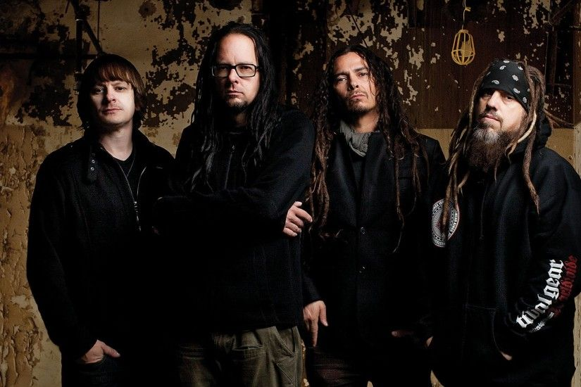KORN nu-metal metal heavy rock hard (47) wallpaper | 1920x1080 | 350006 |  WallpaperUP