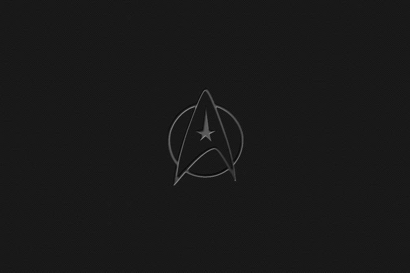 star trek wallpaper 2560x1440 meizu