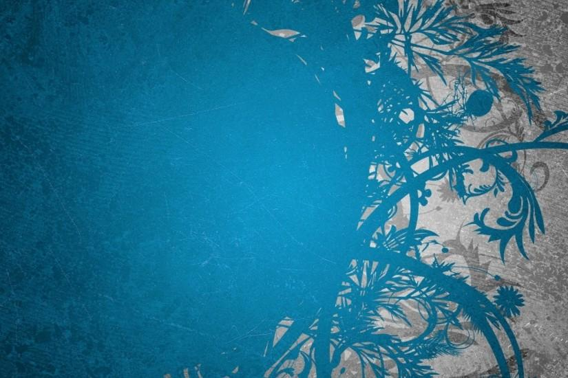 blue grunge background 3840x2160 retina