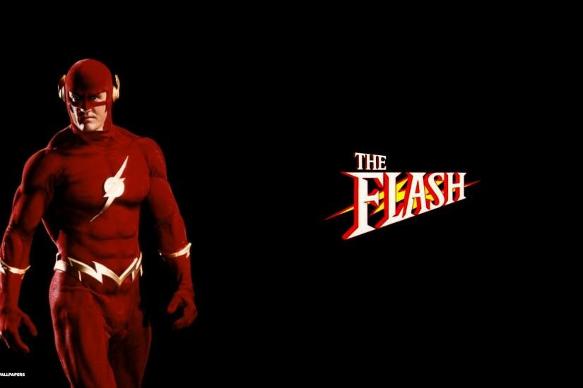 the flash superhero tv series hd background