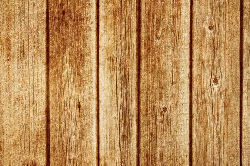 2048x2048 Wallpaper boards, wooden, surface, background, texture