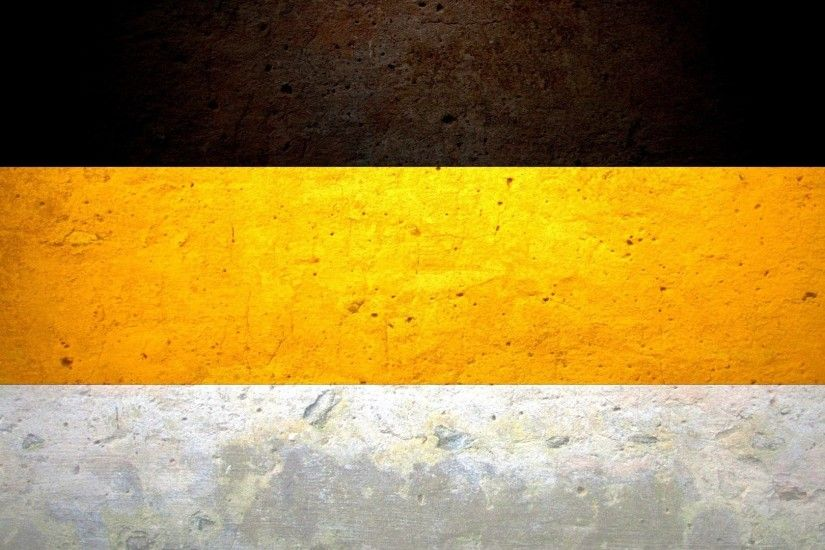 Preview wallpaper flag, russian, empire, colors, background 1920x1080