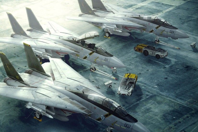 Cool Jets Aircraft Wallpaper Picture Wallpaper