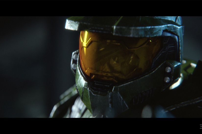 2934019 Halo 2 Wallpapers | Download for Free