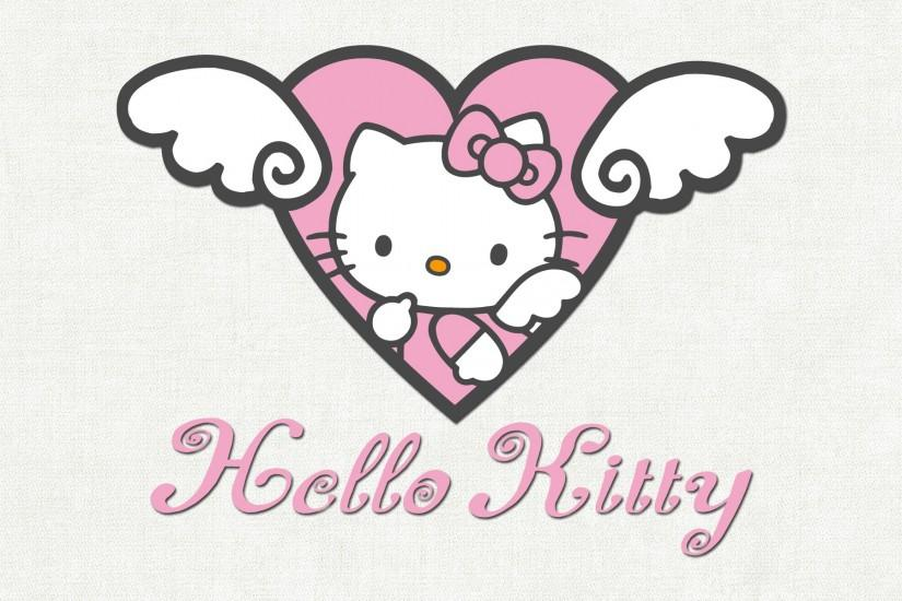 hello-kitty-wallpapers