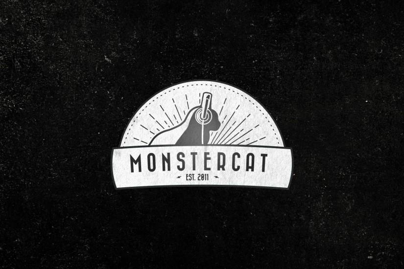 monstercat wallpaper 1920x1080 windows 10