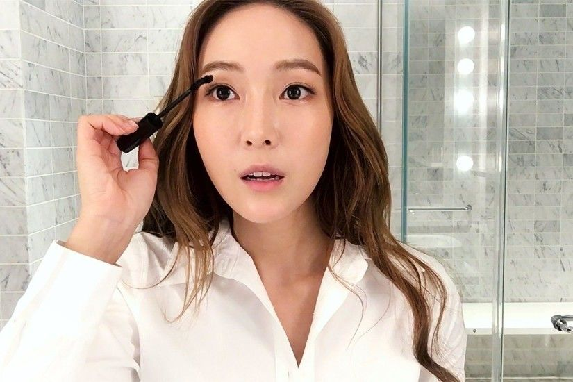 K-Pop Star Jessica Jung's Korean Skin Care Secrets, Revealed - Vogue