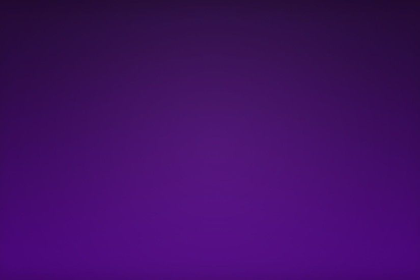 Purple Wallpapers For Computer