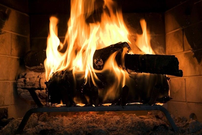 Fireplace Wallpapers 55 Background Pictures
