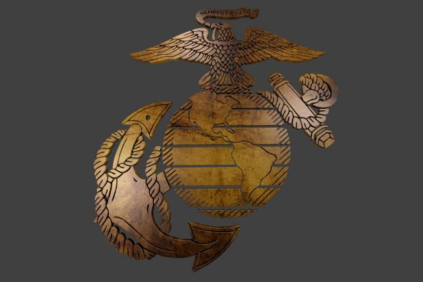 Marines USMC military r wallpaper | 1920x1080 | 46655 | WallpaperUP
