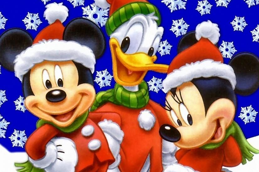 mickey mouse wallpaper 1920x1200 for android
