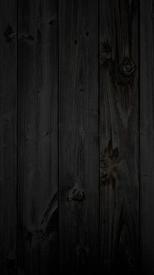 Free Background Dark wood texture HD Wallpaper iPhone 6 plus. Black Wood HD  Wallpaper WallpaperSafari