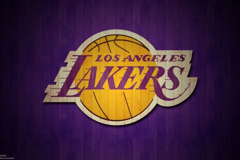 Iphone Los Angeles Lakers Wallpapers | Download Wallpaper | Pinterest | Lakers  wallpaper, Los angeles wallpaper and Wallpaper