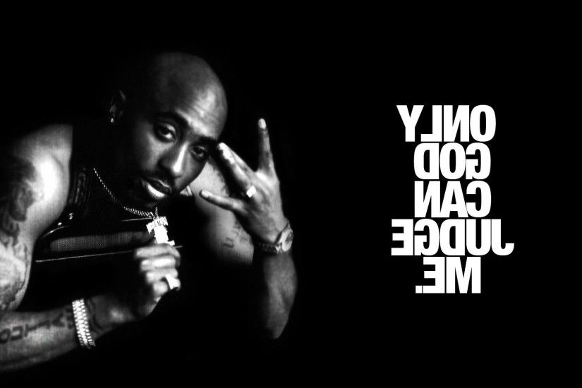 Tupac Wallpapers For Desktop Pixelstalknet .