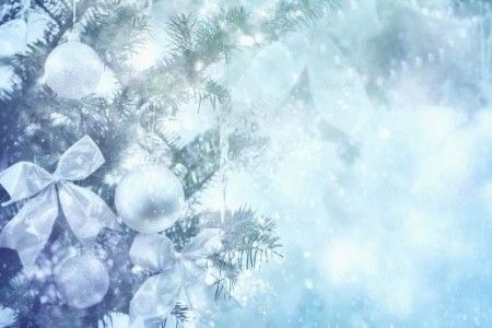 background, winter, design, seasons, christmas, wallpapers