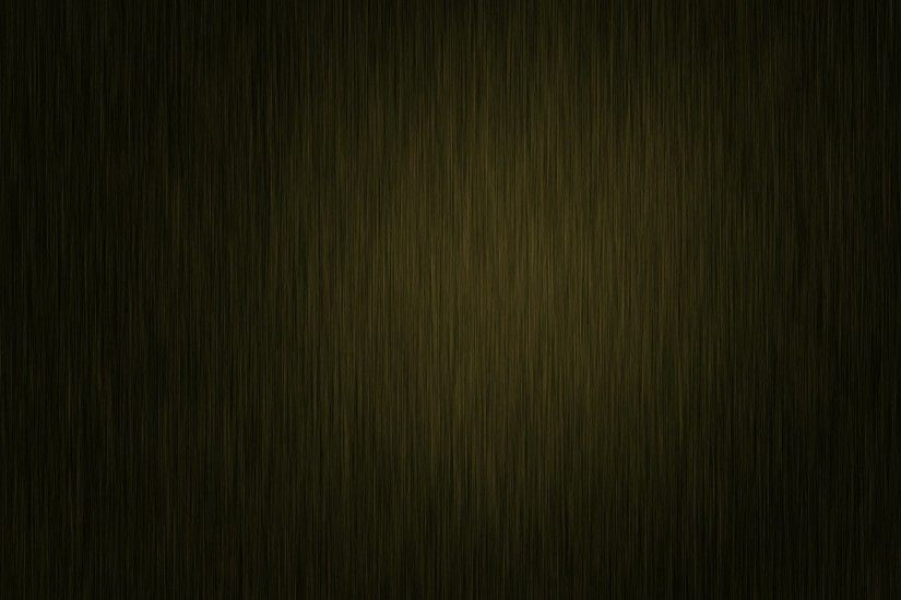 Wallpapers Wood Love Background Black Backgrounds