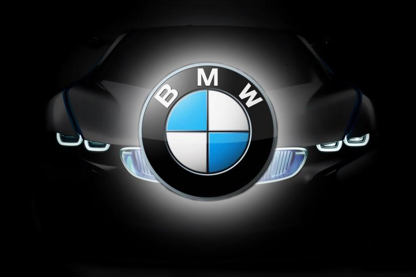new bmw wallpaper 1920x1200