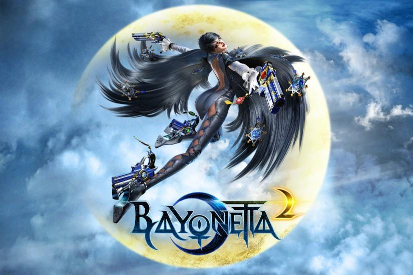 bayonetta wallpaper 1920x1080 for ios