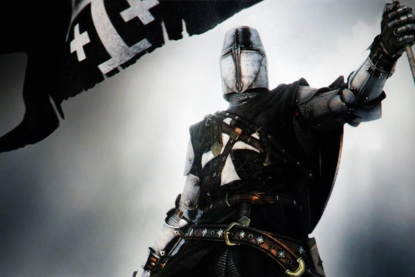 download knight wallpaper 2560x1600 images