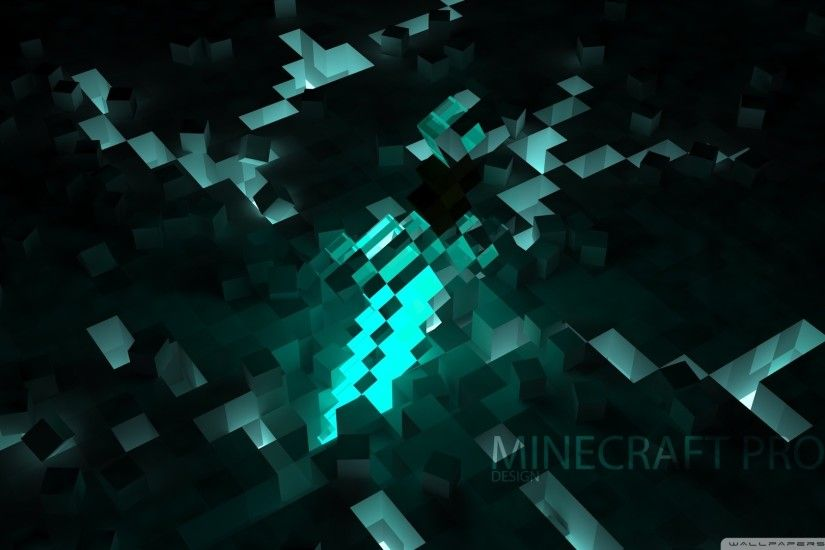 HD Herobrine Wallpapers 1920×1080 Minecraft Wallpapers HD 1080p (41  Wallpapers) | Adorable