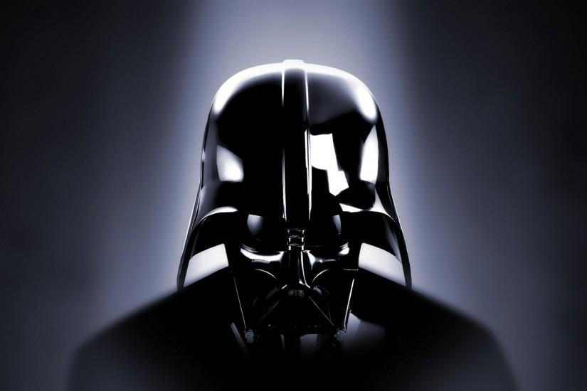 ... Darth Vader Wallpaper ...
