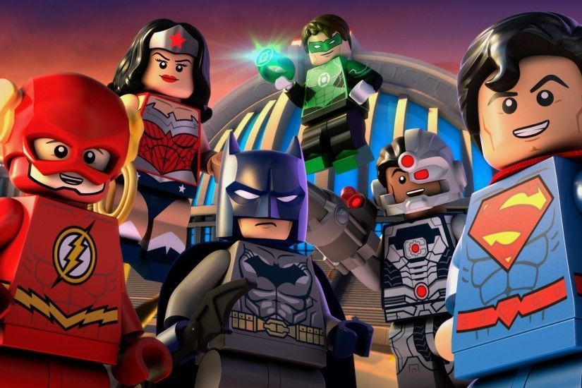 Dc heroes wallpaper lego superheroes wallpapers wallpaper cave 20 best lego images on pinterest legos lego voltagebd Image collections