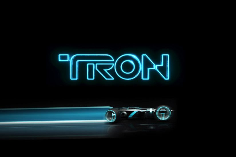 Tron Legacy wallpapers (81 Wallpapers)