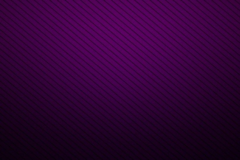 simple purple wallpapers high definition amazing cool desktop wallpapers  for windows apple mac tablet free 2560×1440 Wallpaper HD