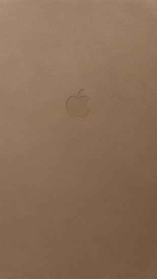 Download Brown: iPhone