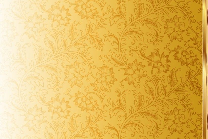 Gold Background Images - WallpaperSafari | GOLDEN BACKGROUNDS | Pinterest |  Background images