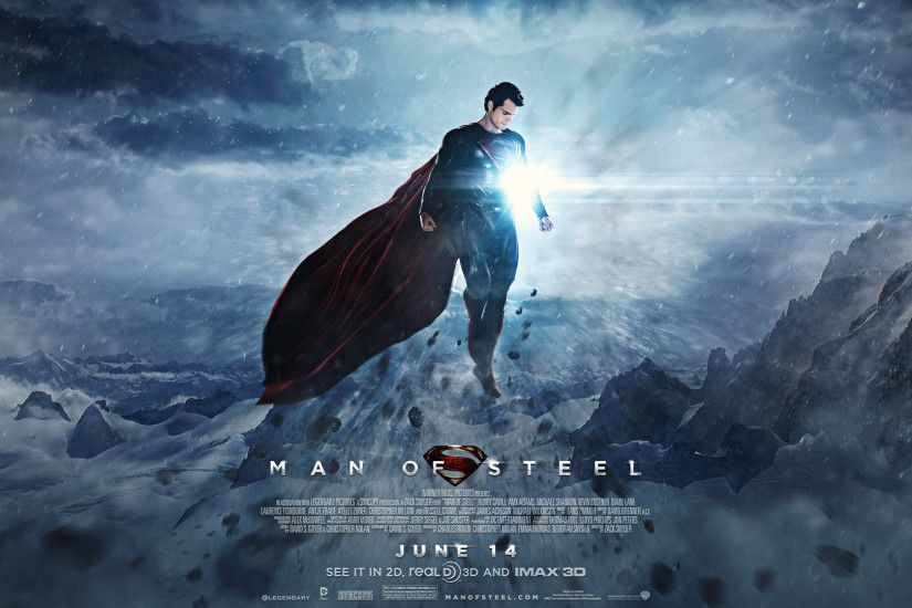 Man-of-Steel-Wallpaper-man-of-steel