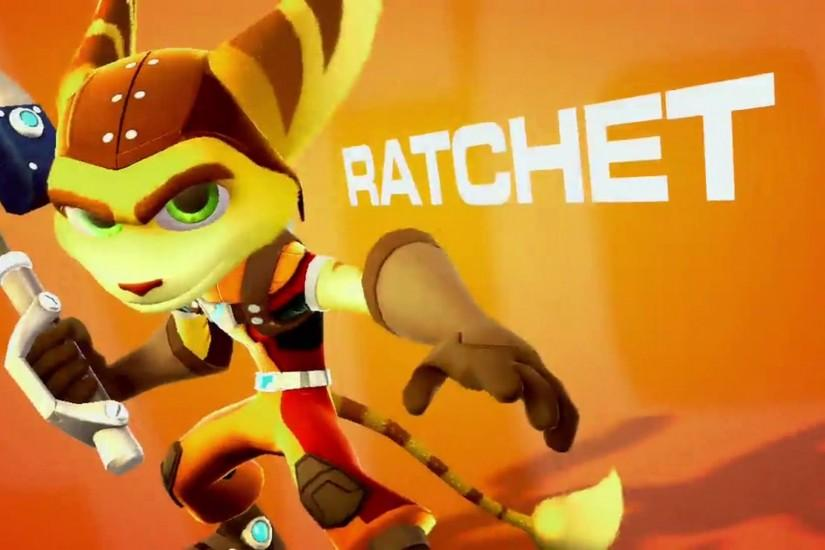 Offical: Ratchet and Clank All 4 One Thread. Get All The Info Here! -  PlayStation Nation - GameSpot