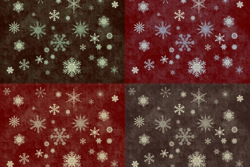 holiday background 1920x1440 for android 50